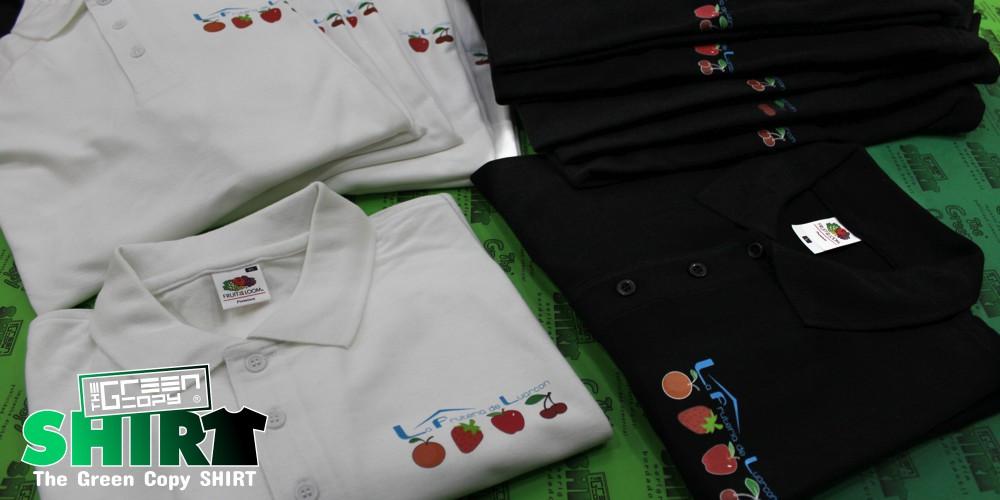 c255cc2ab5 camisetas personalizadas baratas madrid impresion de camisetas para  fruteria luarcon