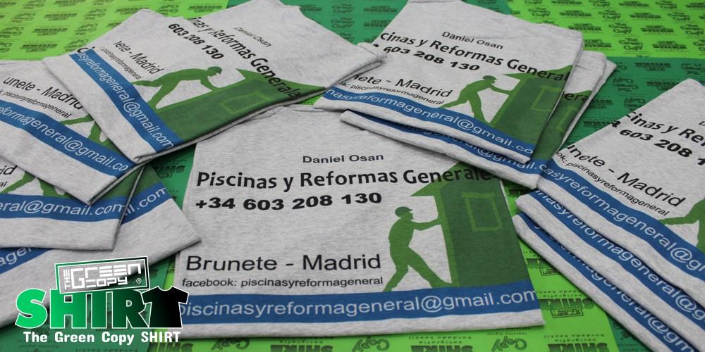 Piscinas Baratas Madrid Latest With Piscinas Baratas